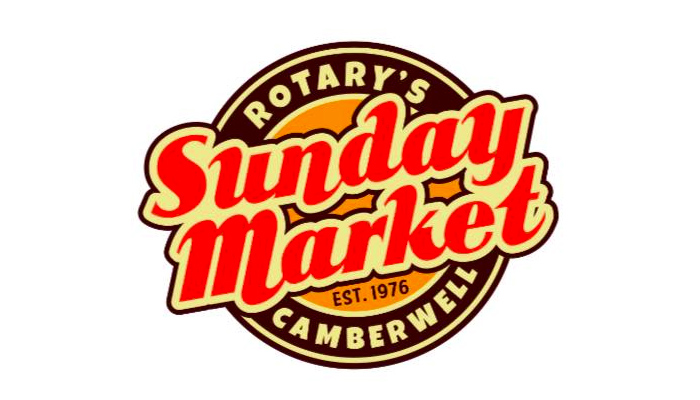 camberwell-sunday-market-melbourne