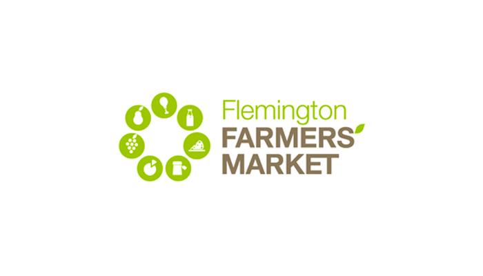 Flemington Craft Market Vic