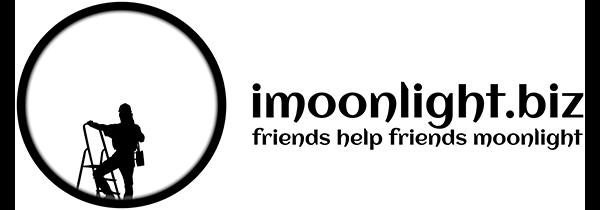 imoonlight logo